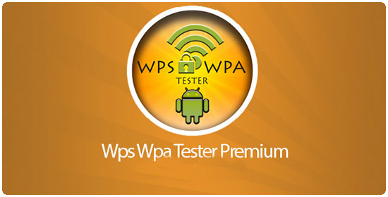 wifi tester apkpure Free Downloads ▷▷